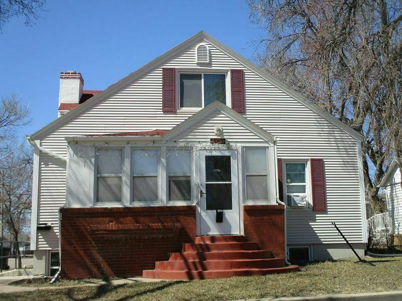 400 15th Street, Bismarck, ND 58501 - #: 410011