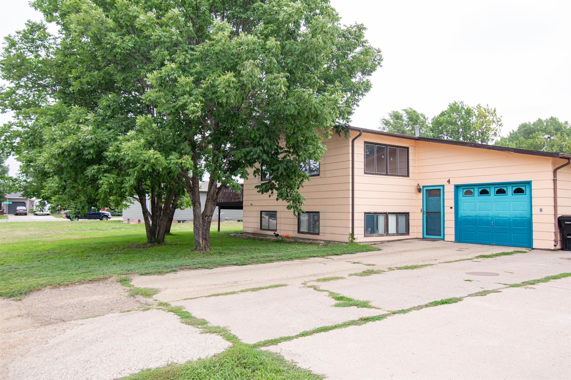 4 Greeley Drive, Lincoln, ND 58504 - #: 412090