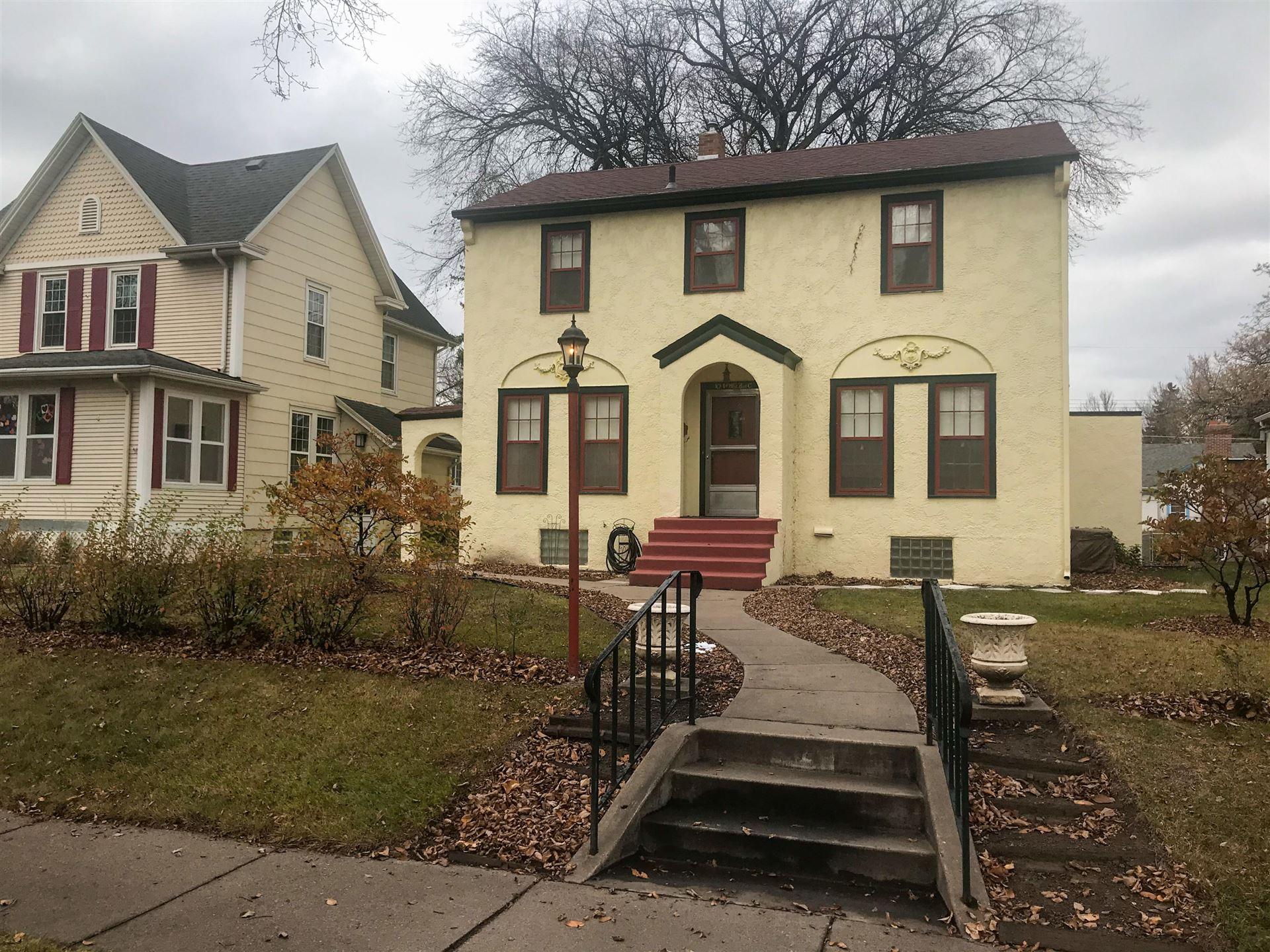 104 W Ave C, Bismarck, ND 58501 - #: 406219