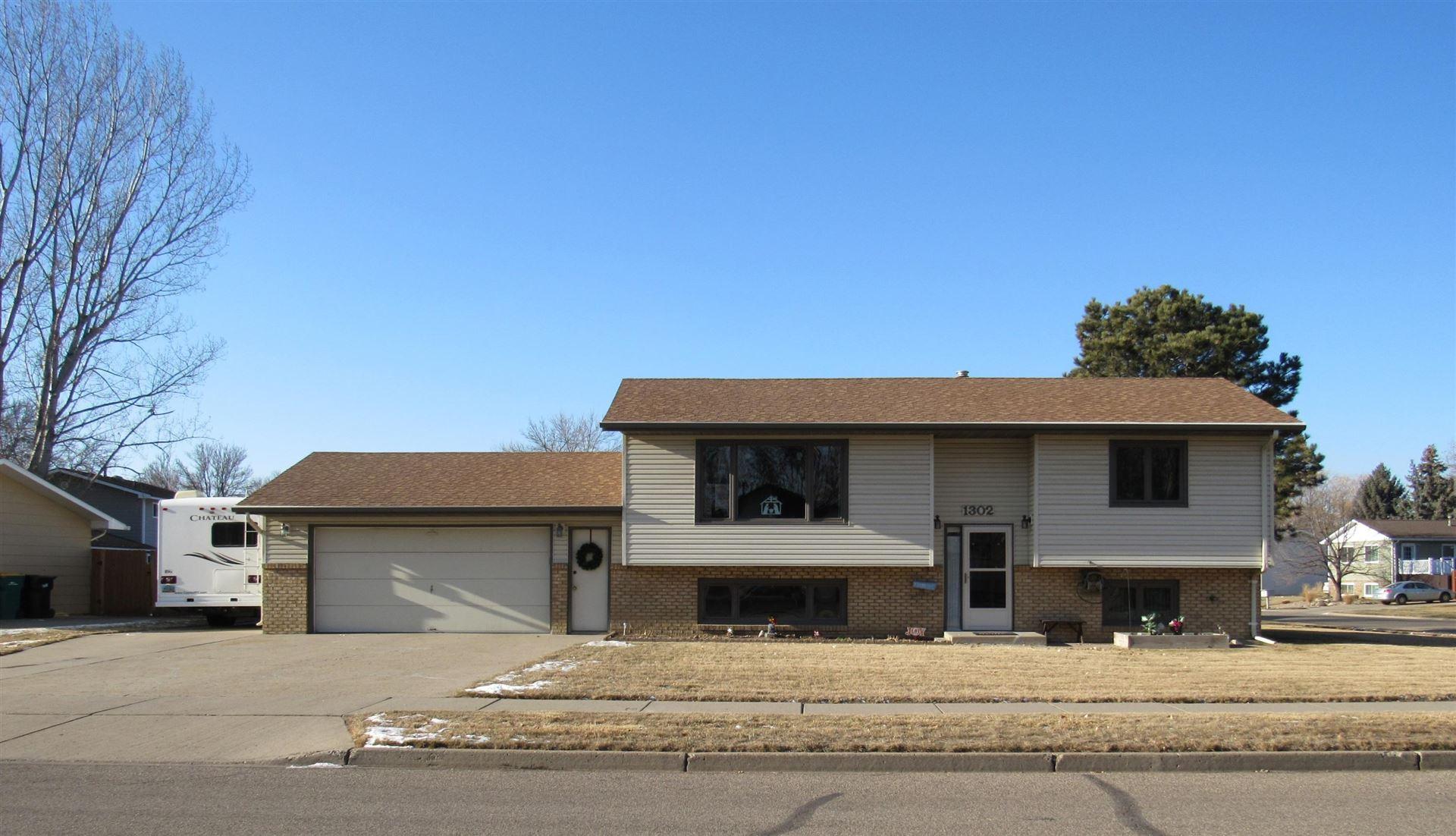 1302 Eastwood Street, Bismarck, ND 58504 - #: 409227