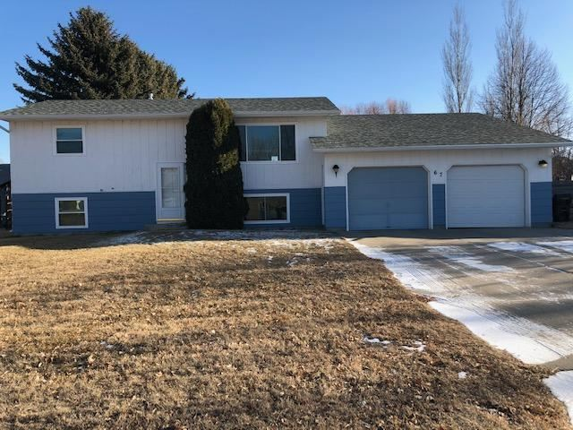 67 Mcdougall Drive, Lincoln, ND 58504 - #: 409241
