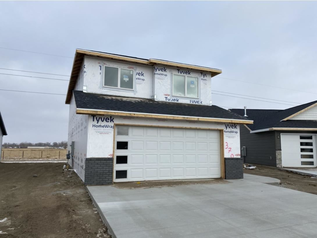 3706 Amity Circle, Mandan, ND 58554 - #: 408242