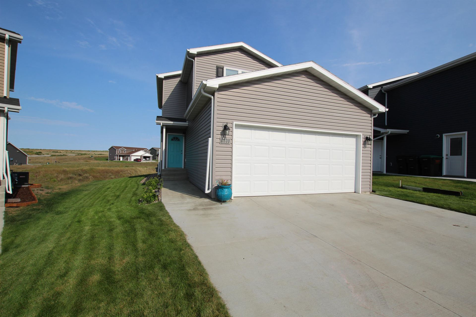 6939 Majestic Loop, Lincoln, ND 58504 - #: 408322