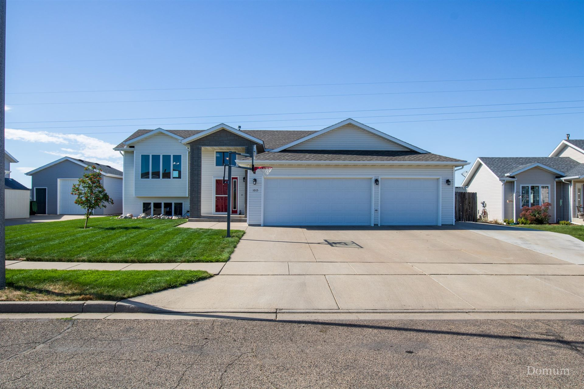 1015 Plainview Drive SE, Mandan, ND 58554 - #: 408346