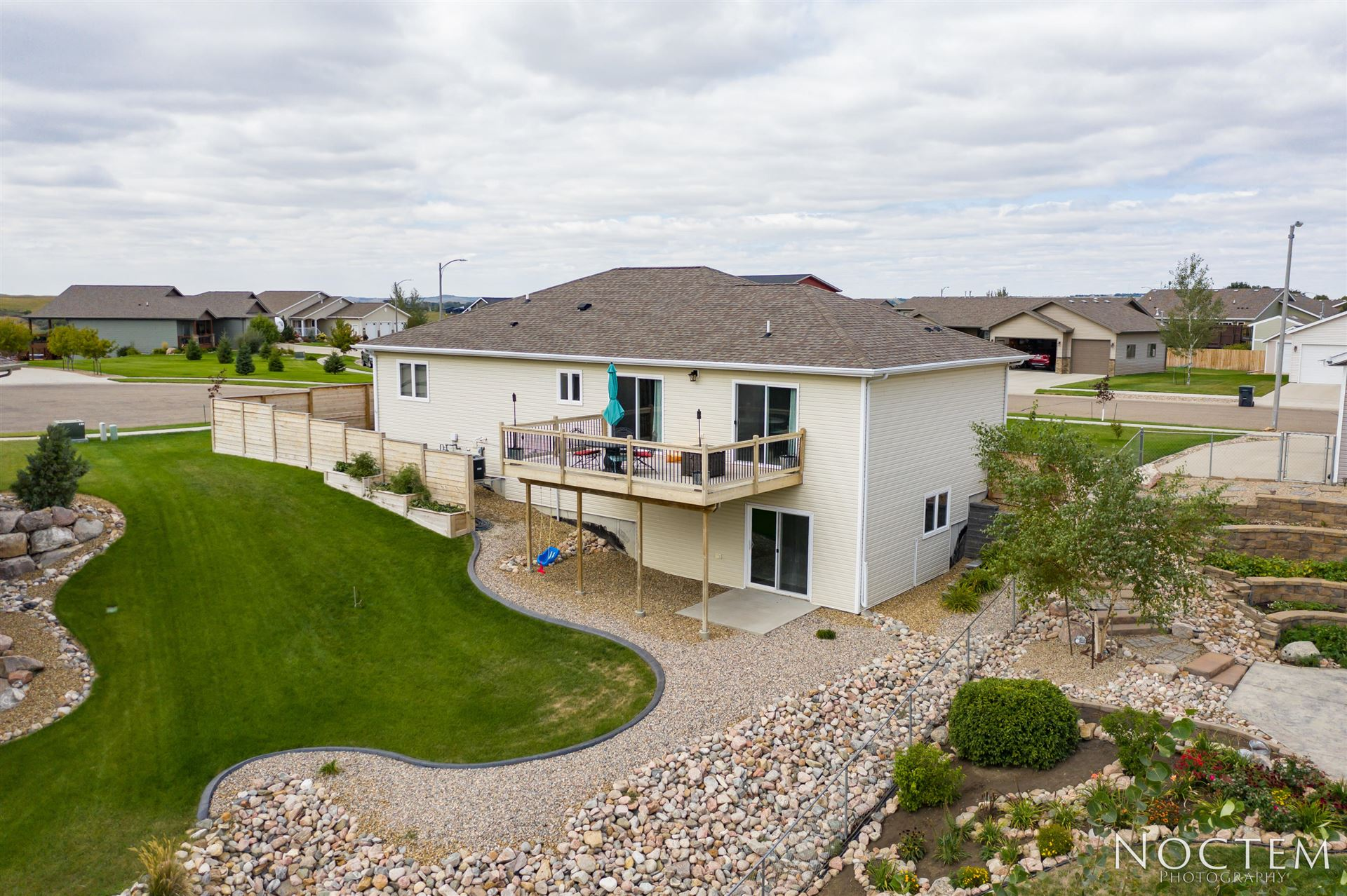 709 Southview Place SE, Mandan, ND 58554 - #: 408366