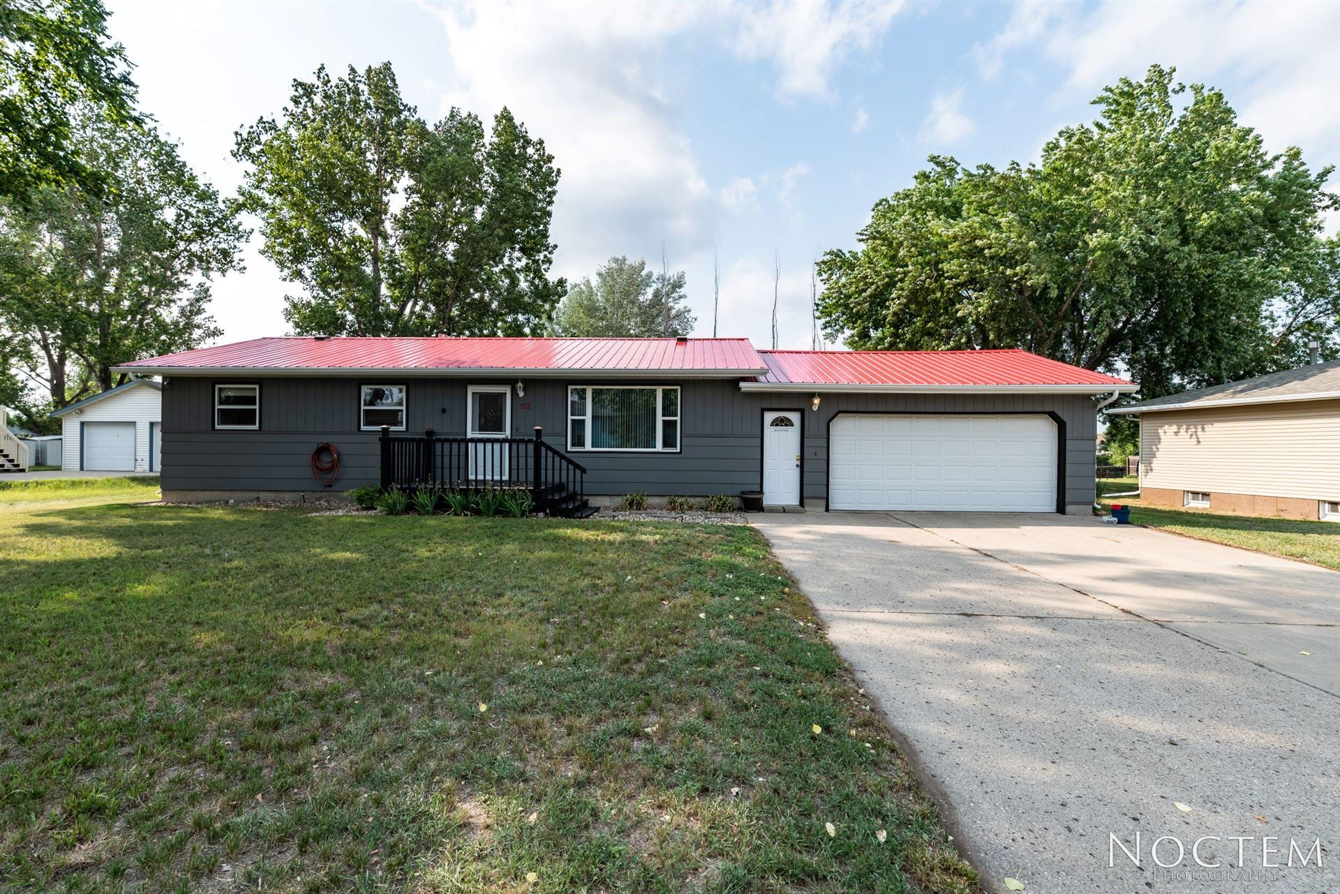 52 Mcdougall Drive, Lincoln, ND 58504 - #: 412419