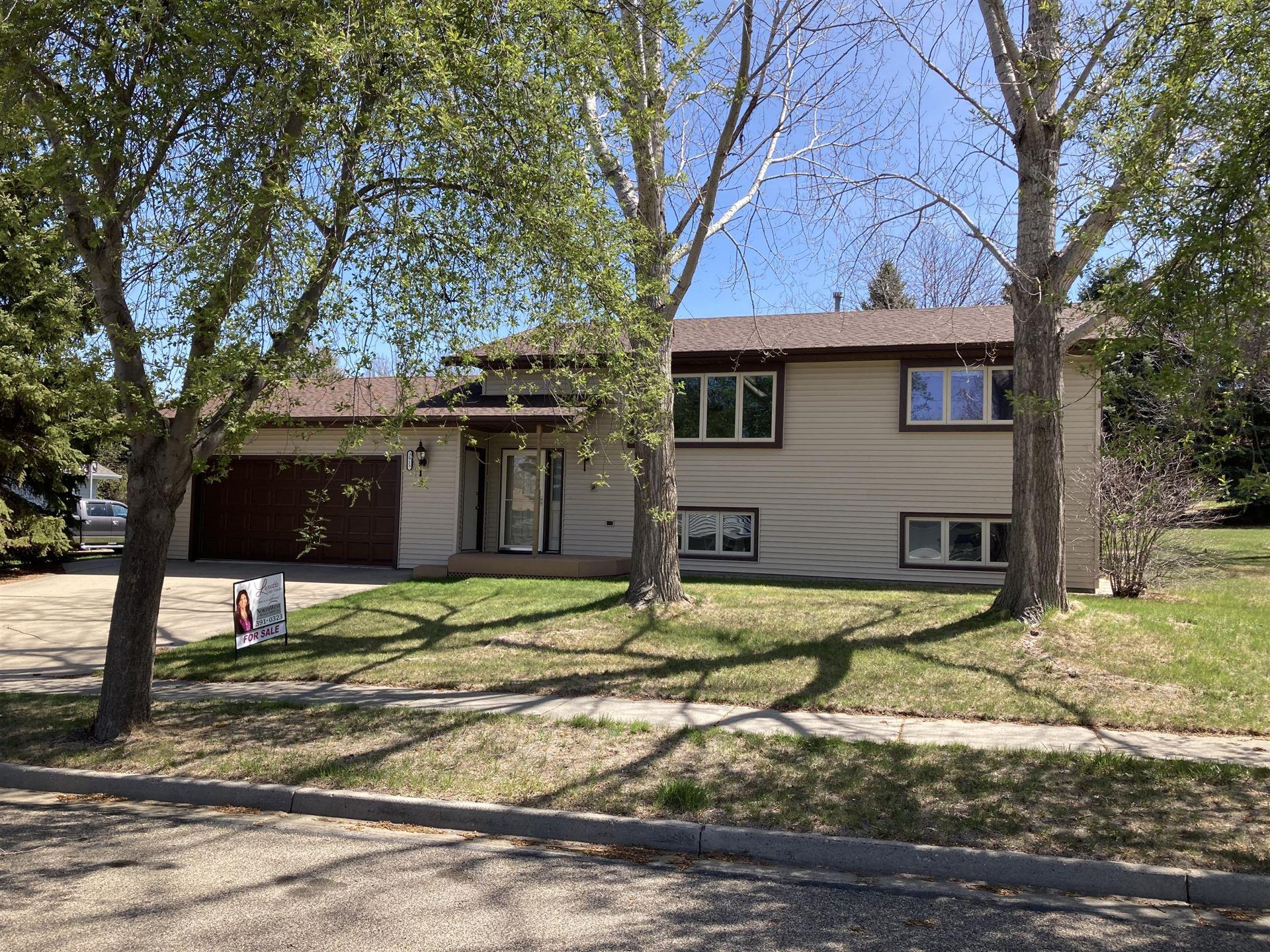 2913 Homestead Drive, Bismarck, ND 58504 - #: 410446