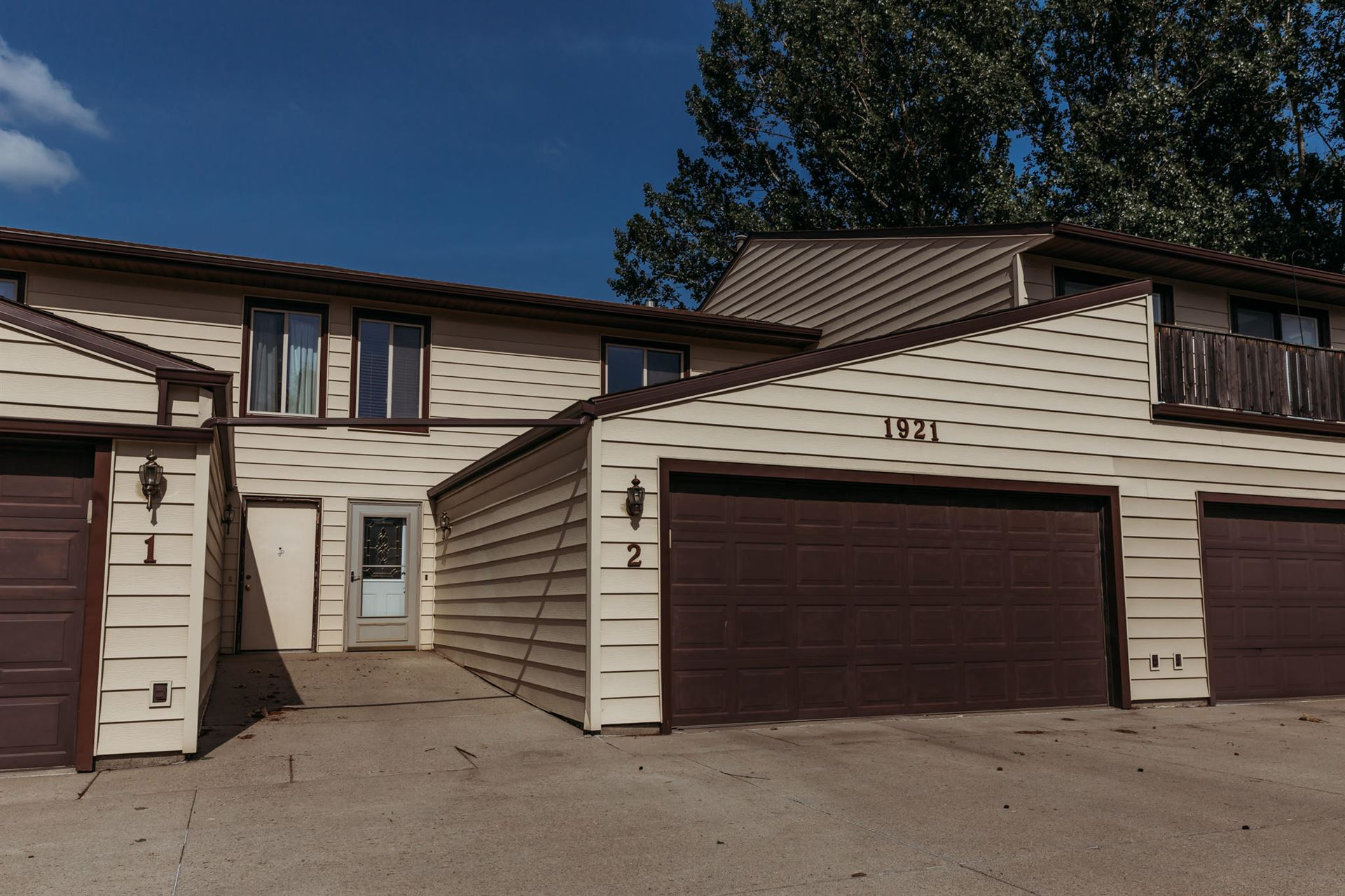 1921 Capitol Avenue #2, Bismarck, ND 58501 - #: 407472