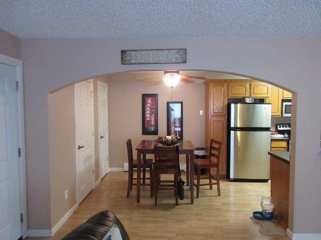 120 Lake Avenue #11, Bismarck, ND 58504 - #: 407478