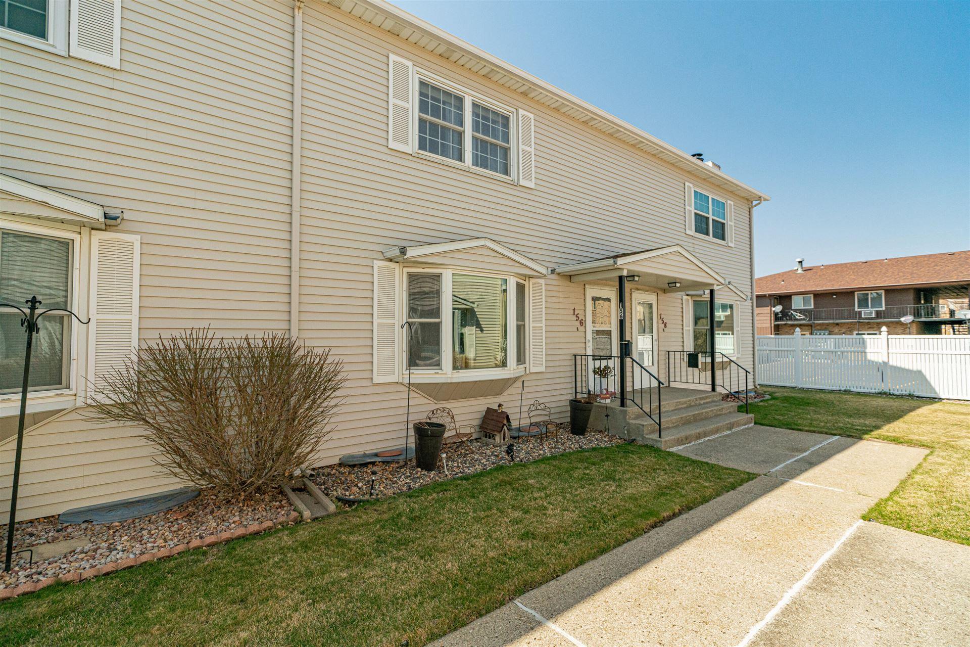 156 Boise Avenue, Bismarck, ND 58504 - #: 410556