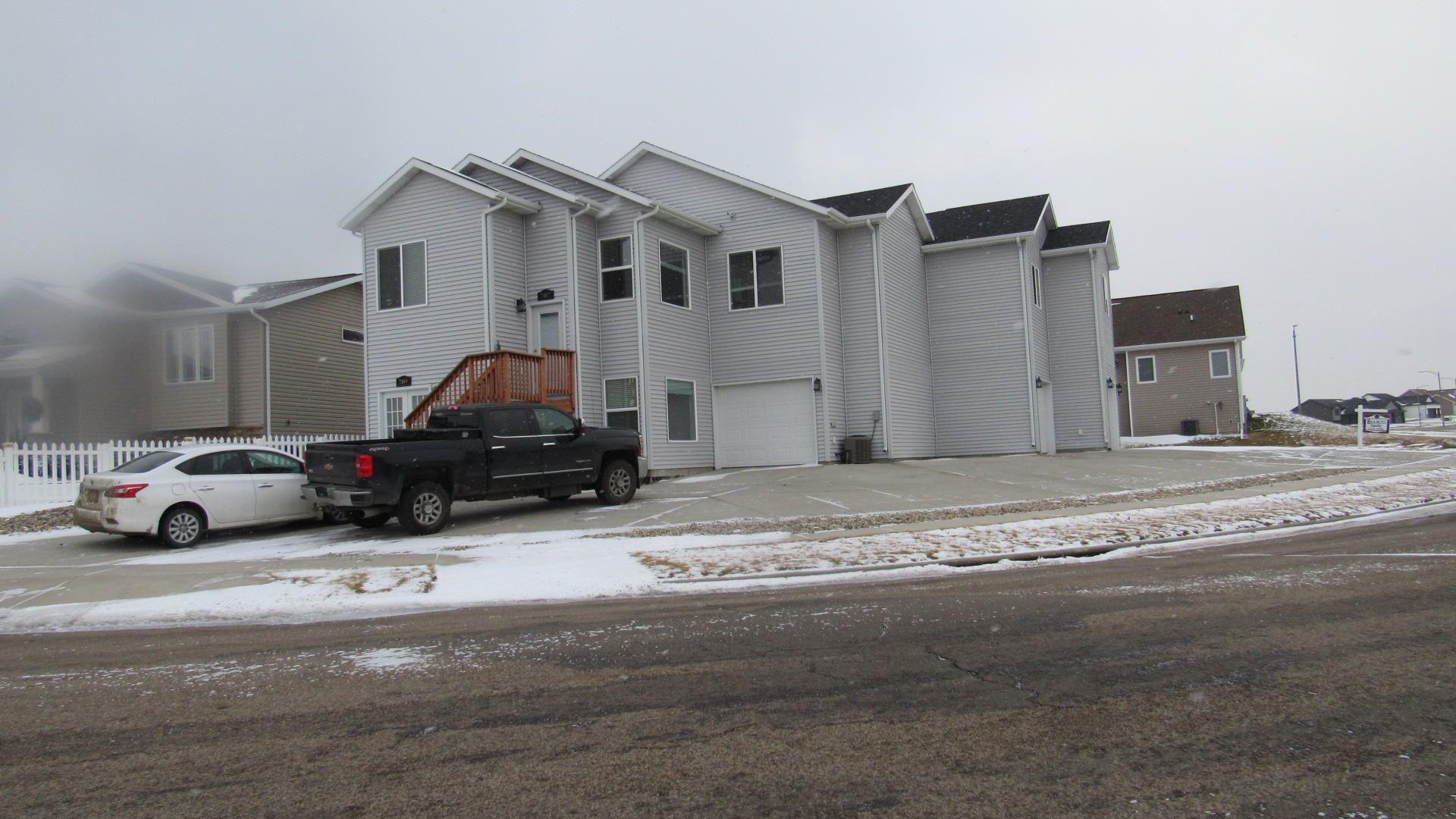 709 Lasalle Drive E, Bismarck, ND 58503 - #: 408559