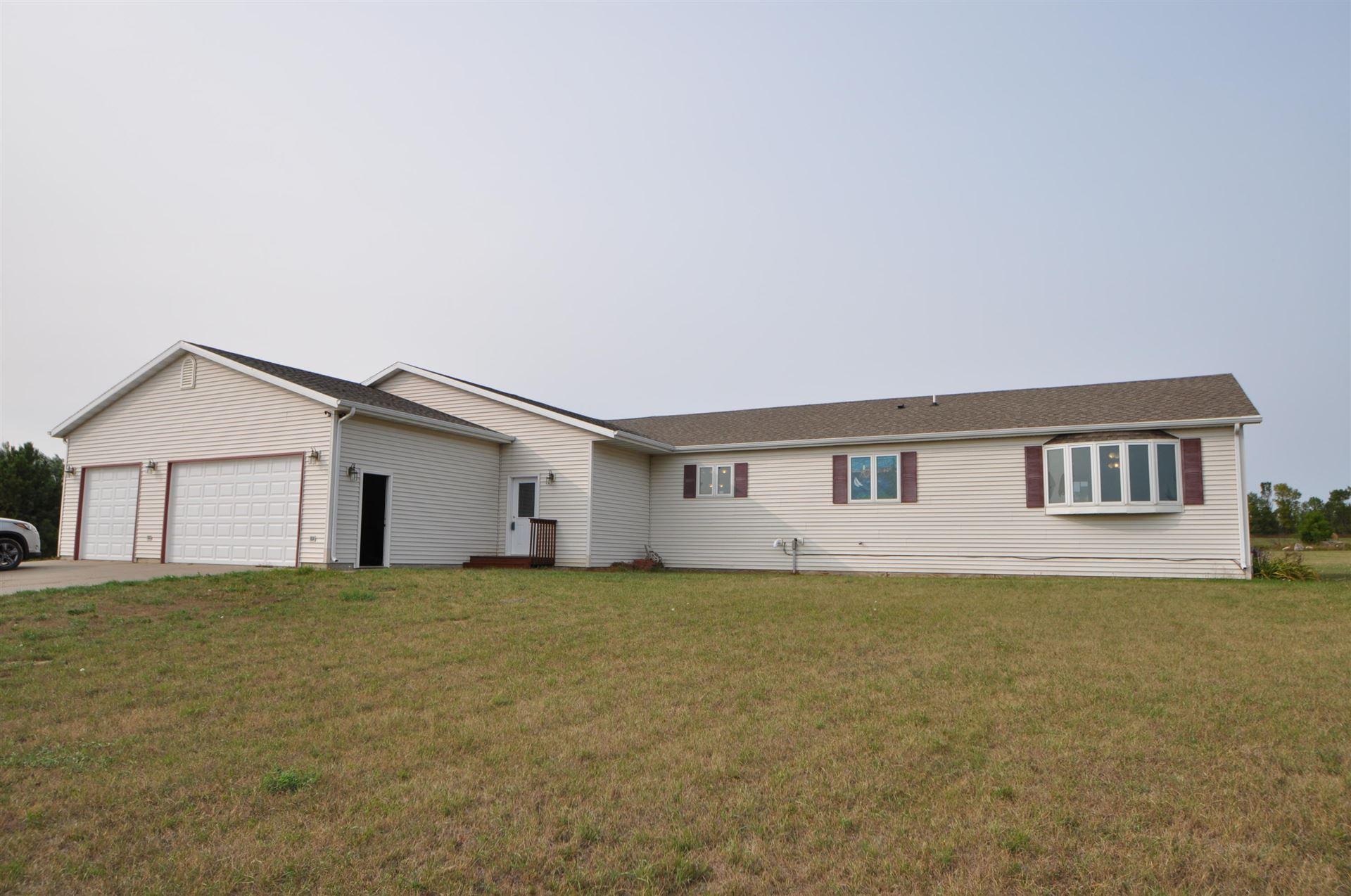 7612 Viking Drive, Bismarck, ND 58504 - #: 405567