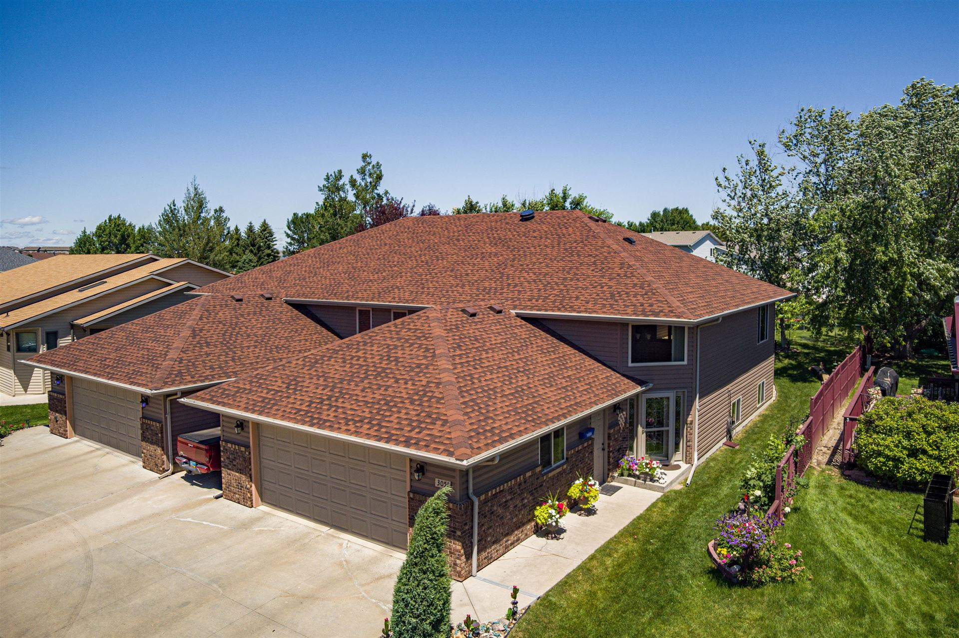 3051 N 19th Street, Bismarck, ND 58503 - #: 407592