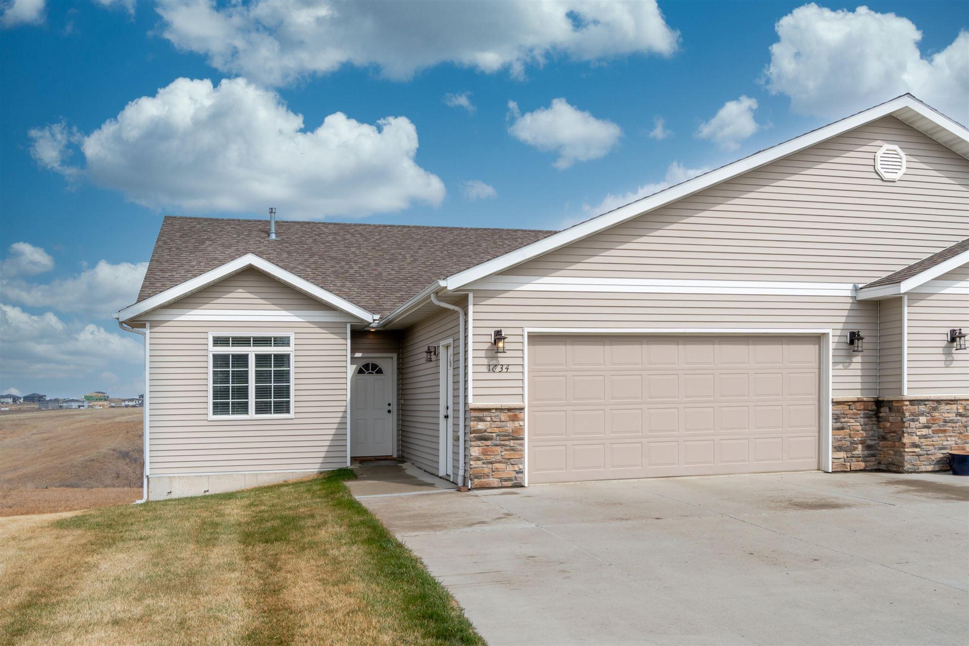 1634 Valley Drive, Bismarck, ND 58503 - #: 410611