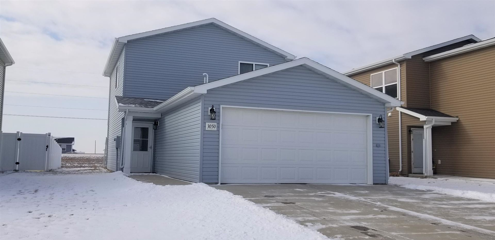 3050 Finley Street, Lincoln, ND 58504 - #: 409801