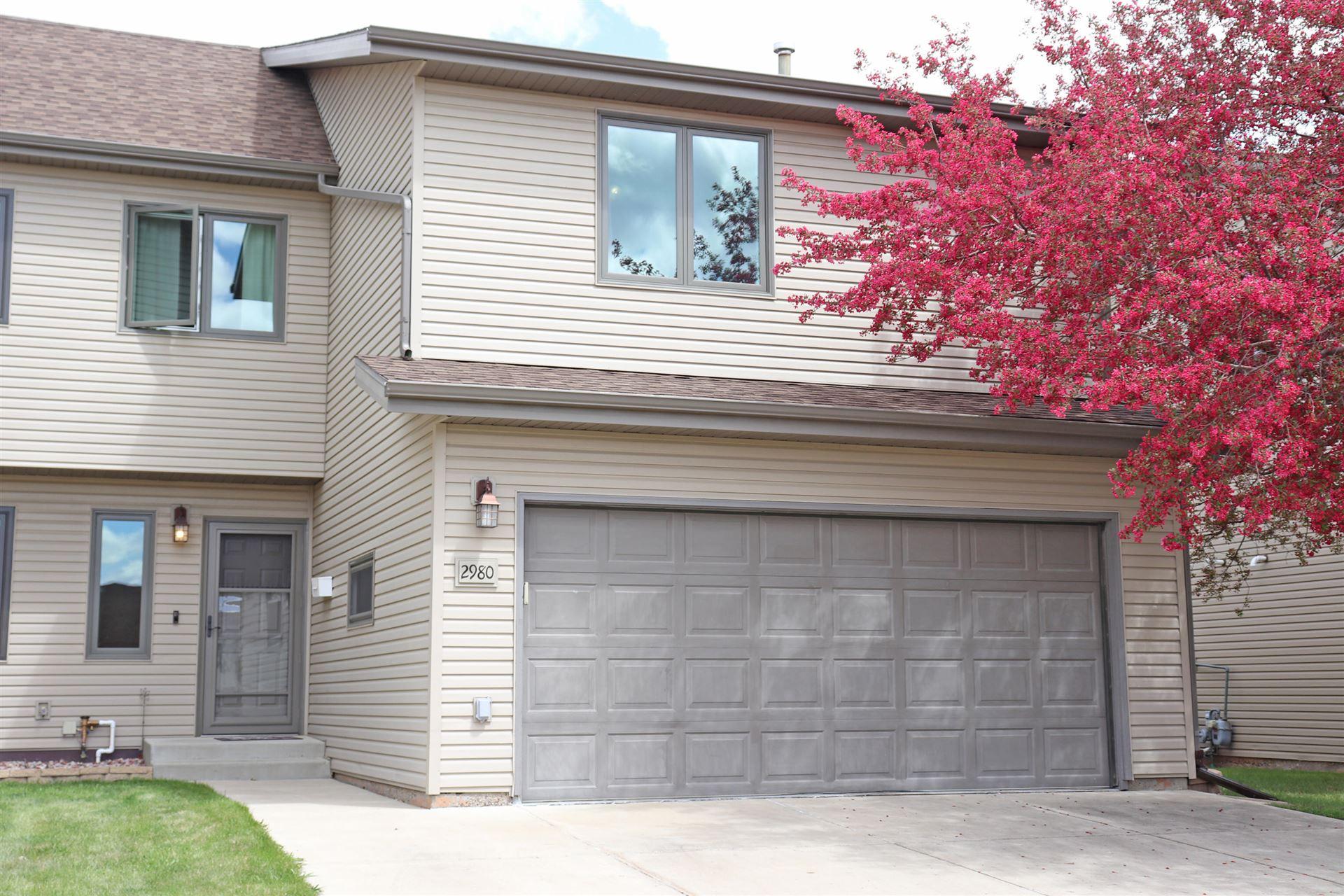 2980 Ontario Lane, Bismarck, ND 58503 - #: 410818