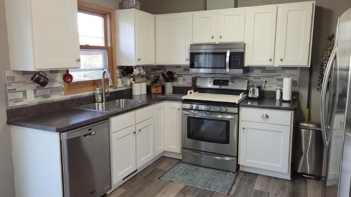 18 Custer Drive, Lincoln, ND 58504 - #: 410835