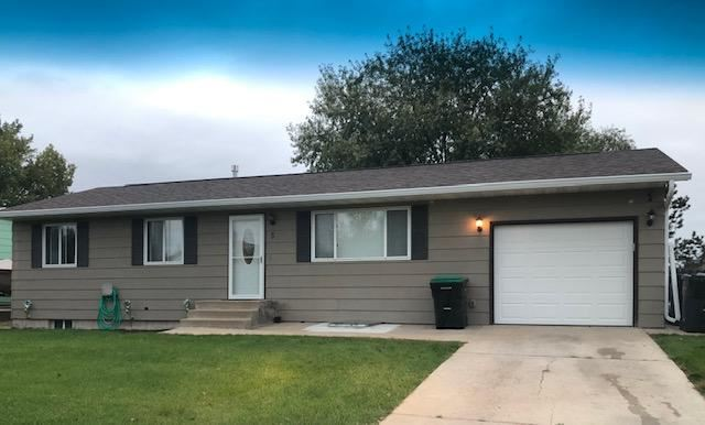 5 Penenah Drive, Lincoln, ND 58504 - #: 408843