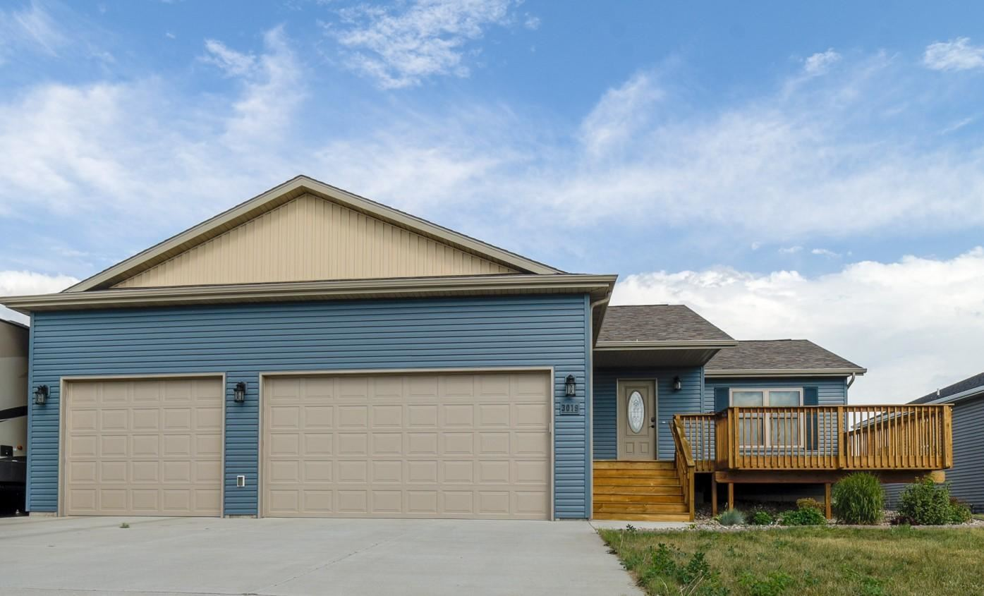 3019 Majestic Street, Lincoln, ND 58504 - #: 407928
