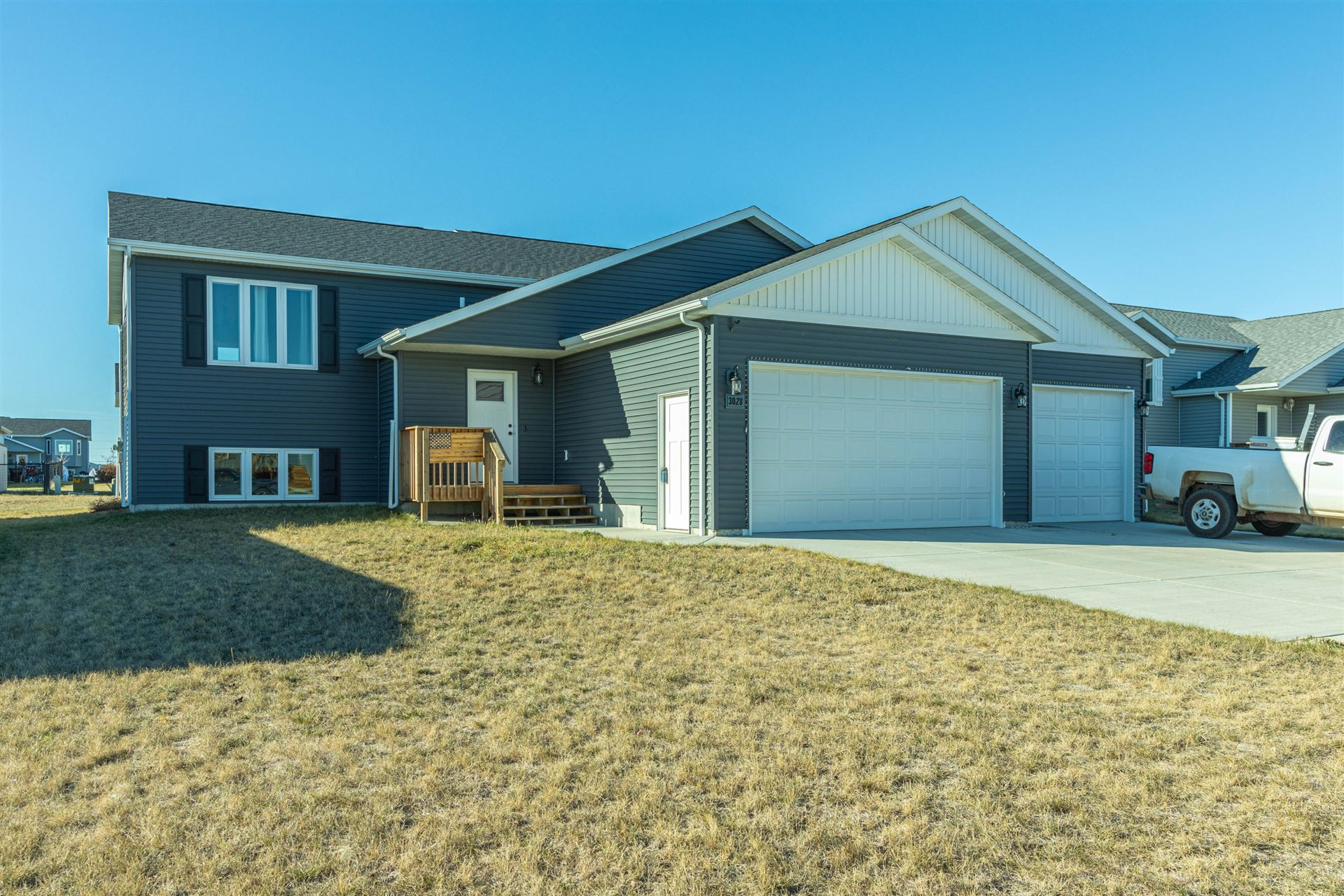 3028 Majestic Street, Lincoln, ND 58504 - #: 408930