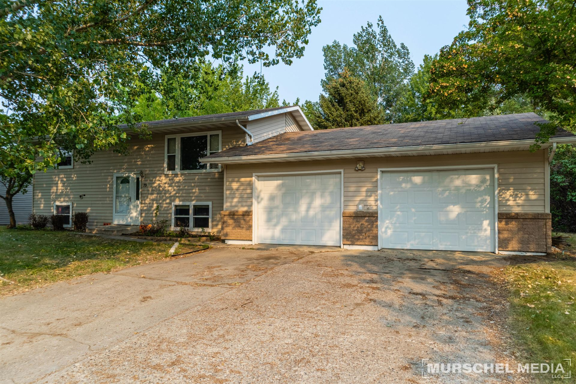79 Mcdougall Drive, Lincoln, ND 58504 - #: 411941
