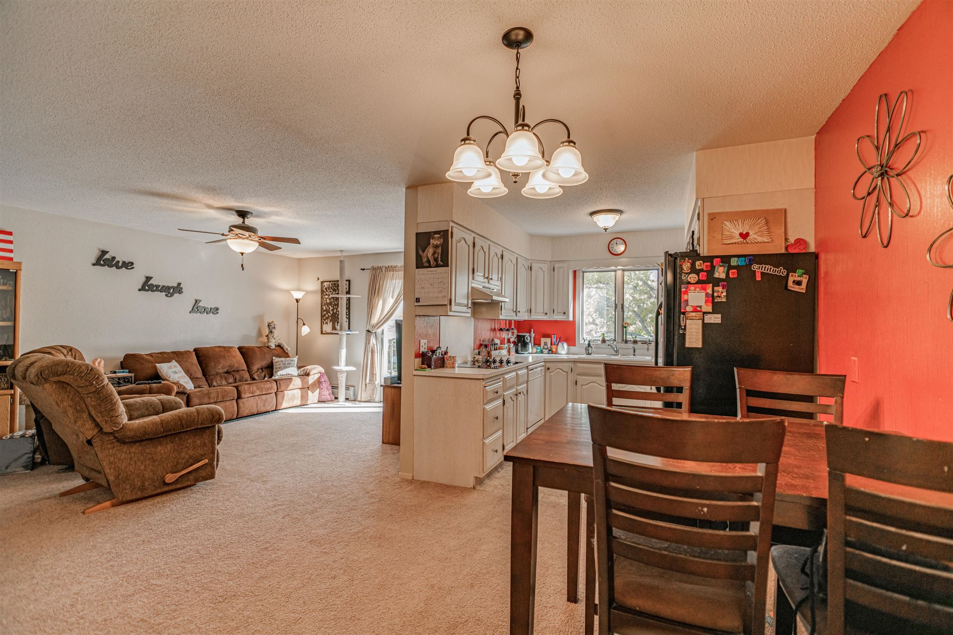 2105 Kavaney Drive N #1, Bismarck, ND 58501 - #: 401948