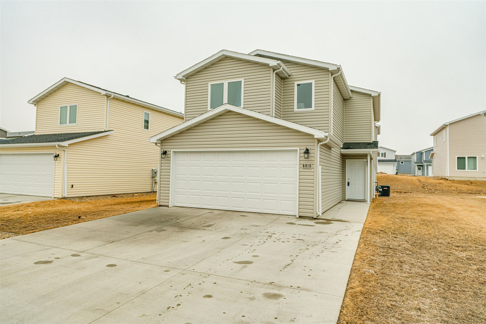 6915 Majestic Loop, Lincoln, ND 58504 - #: 409955