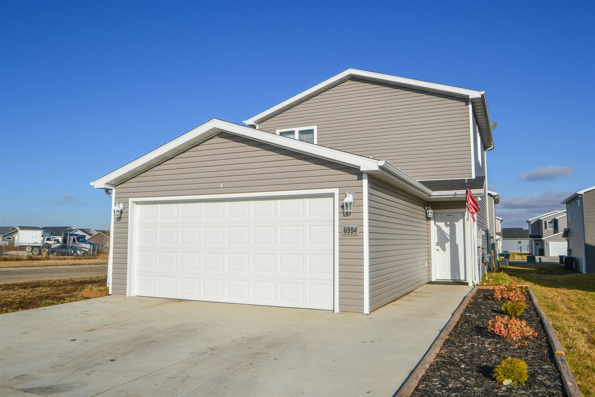 6994 Majestic Loop, Lincoln, ND 58504 - #: 406966