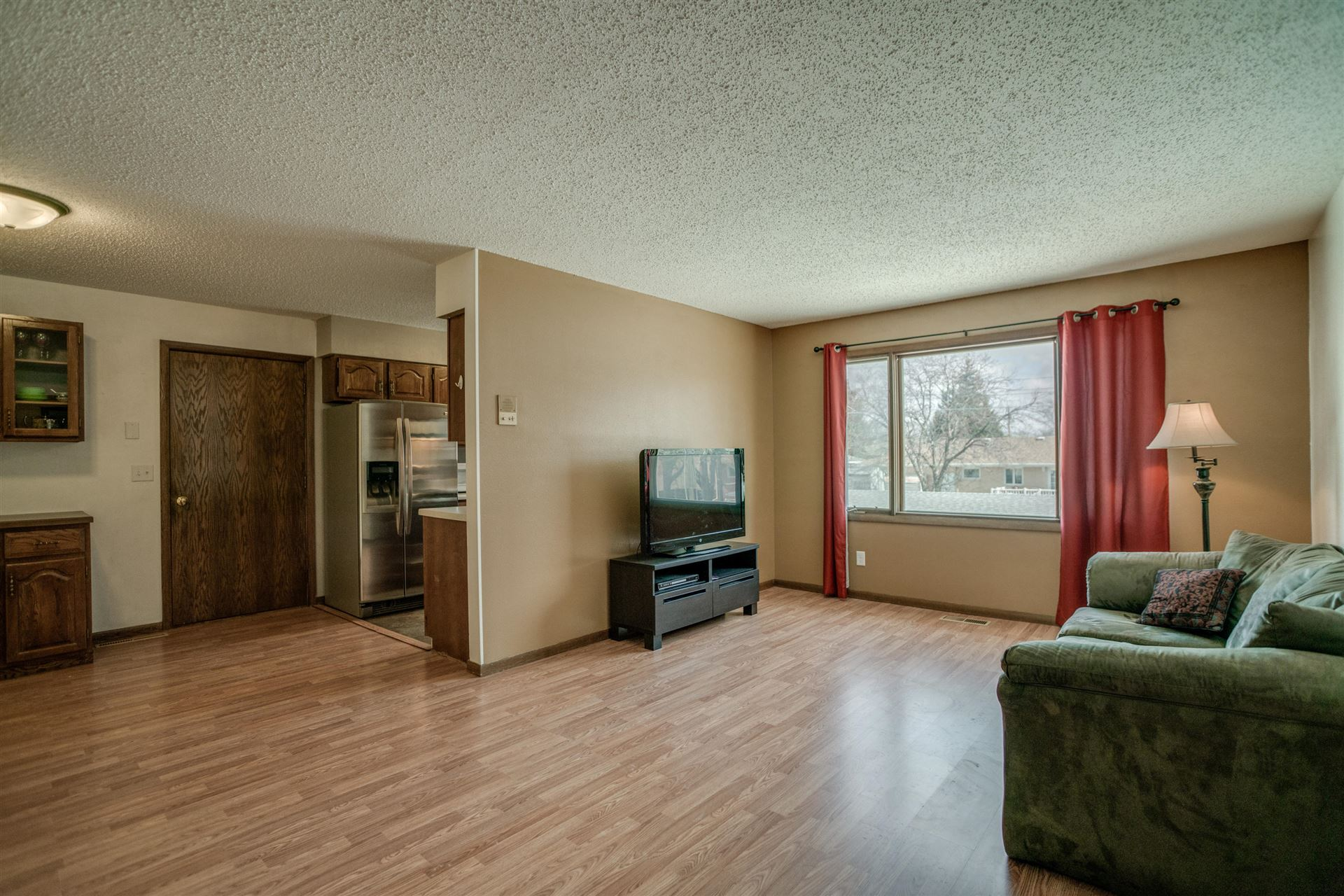 2113 Kavaney Drive #8, Bismarck, ND 58501 - #: 405979