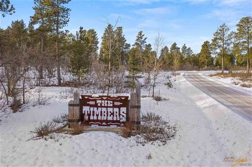 Photo of Lot 3 OTHER #Block 2, Spearfish, SD 57783-0000 (MLS # 147236)
