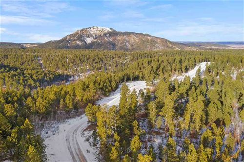 Photo of Lot 1 OTHER #Block 2, Spearfish, SD 57783-0000 (MLS # 147238)