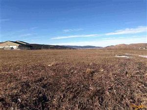 Photo of TBD INDEPENDENCE ST #0.68, Summerset, SD 57718 (MLS # 126407)