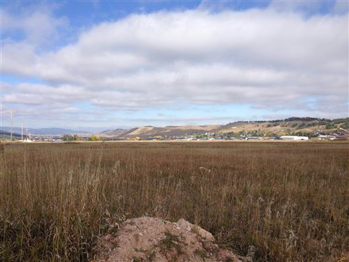 Photo of TBD REPUBLIC RD #Sturgis Rd to Indepe, Summerset, SD 57718 (MLS # 126408)