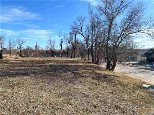 Photo of TBD N WOOD AVE, Philip, SD 57567 (MLS # 147623)