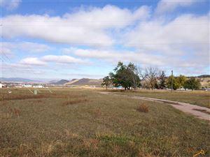 Photo of TBD STURGIS RD, Summerset, SD 57718 (MLS # 141987)