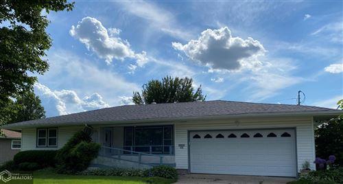 Photo of 616 N State Street, Osceola, IA 50213 (MLS # 5768040)
