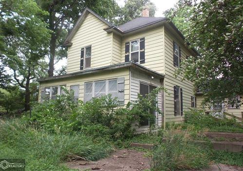 Photo of 1611 Bluegrass Road, Red Oak, IA 51566 (MLS # 5617074)