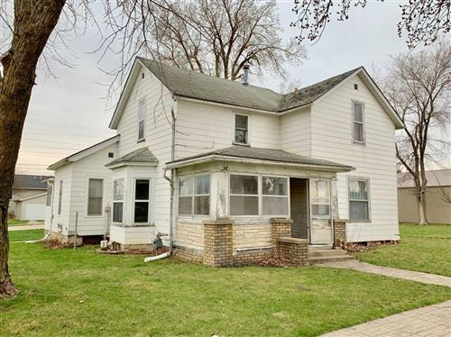 Photo of 210 S Birch Street, Creston, IA 50801 (MLS # 5548084)