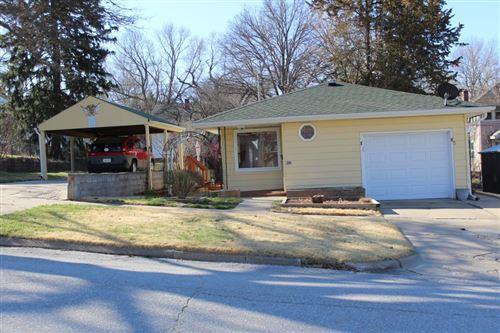 Photo of 602 E Prospect Street, Red Oak, IA 51566 (MLS # 5548105)