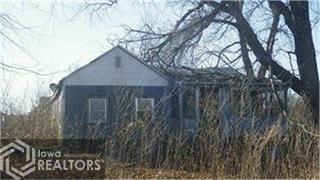 Photo of 402 Locust Street, Little Sioux, IA 51545 (MLS # 6100139)
