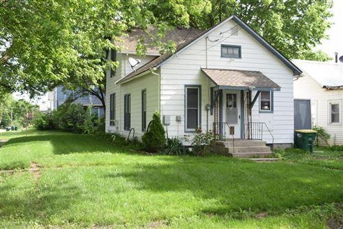Photo of 516 W Mills Street, Creston, IA 50801 (MLS # 5430146)