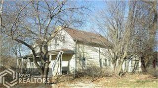 Photo of 311 Maple Street, Little Sioux, IA 51545 (MLS # 6100158)