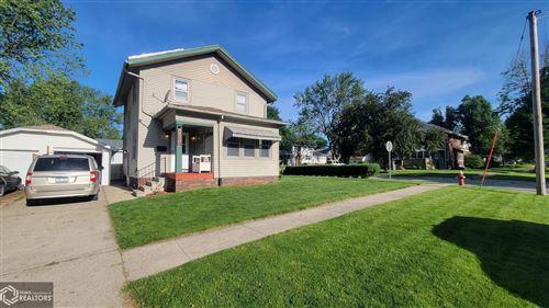 Photo of 1006 N Elm Street, Creston, IA 50801 (MLS # 5766166)