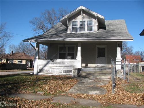 Photo of 501 E Prospect Street, Red Oak, IA 51566 (MLS # 6002197)