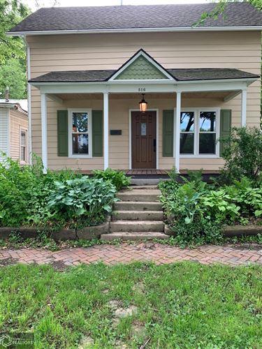 Photo of 516 W Mills Street, Creston, IA 50801 (MLS # 5765340)