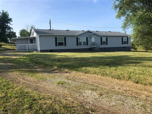 Photo of 2476 State Hwy 34, Stanton, IA 51573 (MLS # 5618481)