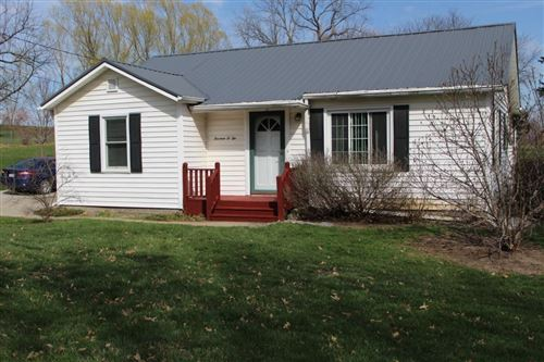 Photo of 1402 Eastern Avenue, Red Oak, IA 51566 (MLS # 5547486)