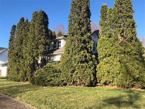 Photo of 102 S Edgerton Street, Exira, IA 50076 (MLS # 5545537)