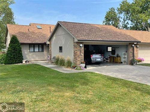 Photo of 1306 Southridge Drive, Harlan, IA 51537 (MLS # 6099587)