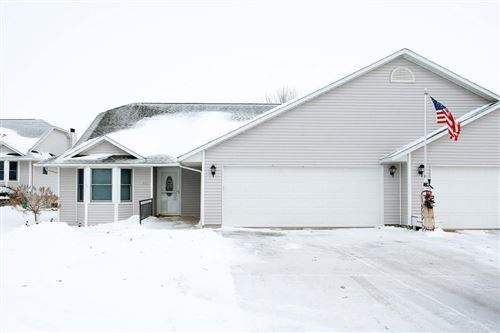 Photo of 897 Stagecoach Road, Coon Rapids, IA 50058 (MLS # 5432605)